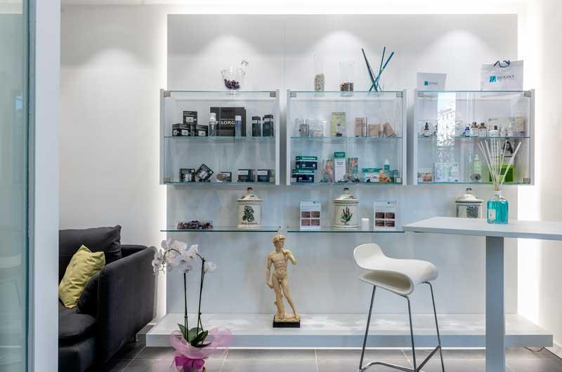 Farmacia Zasa - Palermo - Gamal Pharmacy