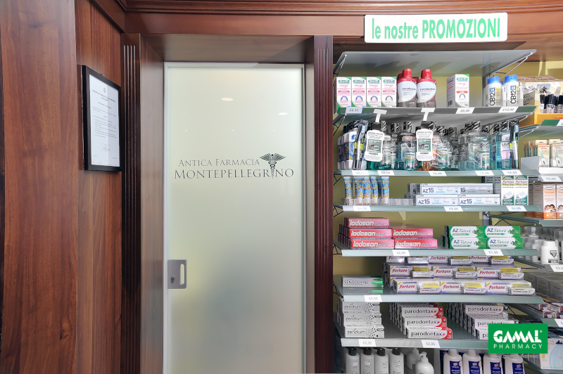 Gamal_Pharmacy_Farmacia_Bilardo