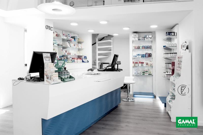 Gamal_Pharmacy_Farmacia_Fontana