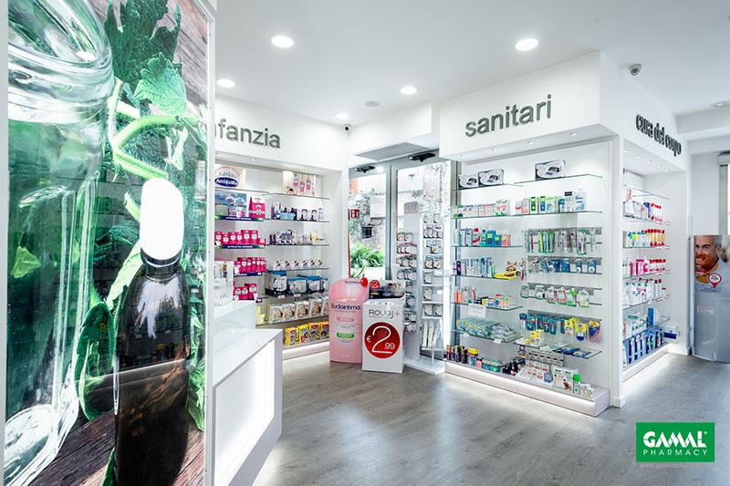 Gamal_Pharmacy_Trabucco