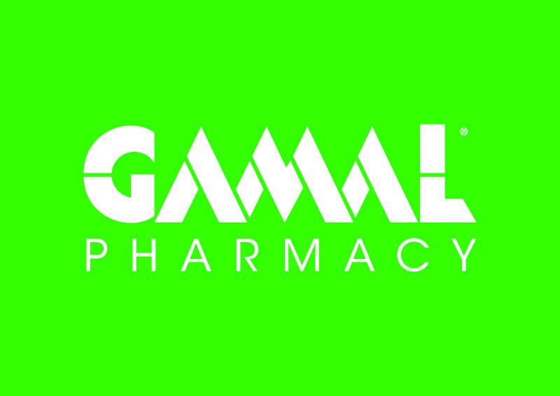 Gamal Pharmacy